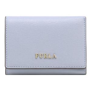 フルラ バビロン S 三つ折り財布 レディース FURLA 1006822 P PR83 B30 BABYLON 正規品|hommage
