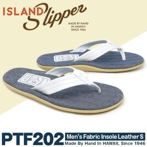 アイランドスリッパ ISLAND SLIPPER サンダル ビーサン ビーチサンダル PTF202 正規品|hommage
