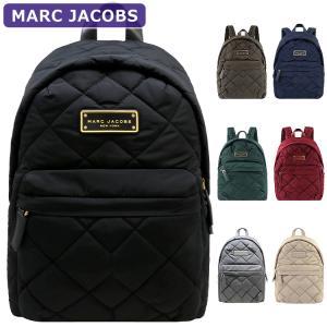 【ポイント10%】マークジェイコブス MARC JACOBS バッグ リュックサック M0011321 A4対応 アウトレット レディース 新作|hommage