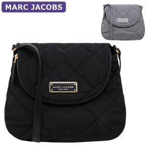 【ポイント10%】マークジェイコブス MARC JACOBS バッグ ショルダーバッグ M0011324 キルティング アウトレット レディース 新作|hommage