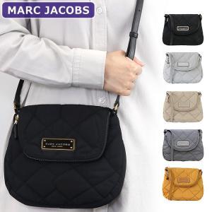 【ポイント10%】マークジェイコブス MARC JACOBS バッグ ショルダーバッグ M0011379 キルティング アウトレット レディース 新作|hommage