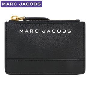 【ポイント2%】マークジェイコブス MARC JACOBS 小物 パスケース M0015056 001 コインケース アウトレット レディース アクセサリー 新作 hommage