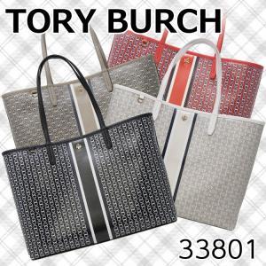 【ポイント2倍】トリーバーチ TORY BURCH バッグ トートバッグ 33801 A4対応 レディース|hommage