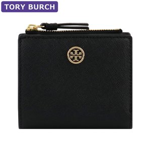 トリーバーチ TORY BURCH 財布 二つ折り財布 47124 018 ウォレット レディース|hommage
