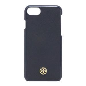 トリーバーチ iPhone8/7 ケース TORY BURCH 47410 405 アウトレット P2倍