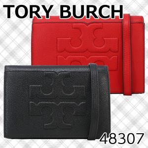 【ポイント2倍】トリーバーチ TORY BURCH バッグ ショルダーバッグ 48307 アウトレット レディース|hommage
