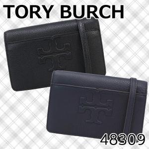 【ポイント2倍】トリーバーチ TORY BURCH バッグ ショルダーバッグ 48309 アウトレット レディース|hommage