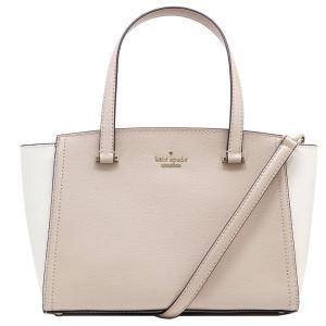 ケイトスペードの新作を入荷しました。 ※用途:バッグ ショルダーバッグ 2wayバッグ  ■モデル:...