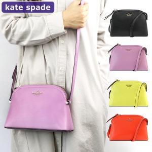 ケイトスペードの新作を入荷しました。 ※用途:バッグ ショルダーバッグ  ■モデル:peggy pa...