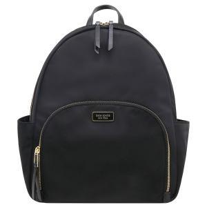 ケイトスペードの新作を入荷しました。  ■商品特徴 バッグ リュックサック バックパック A4対応 ...