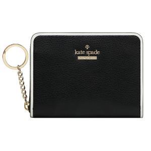 【ポイント10倍】ケイトスペード KATE SPADE 小物 カードケース コインケース WLRU5391 077 アウトレット レディース|hommage