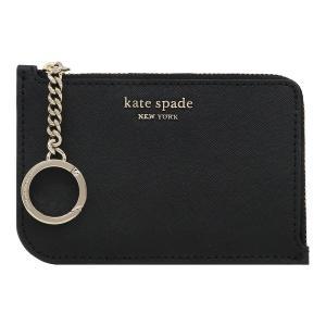 【ポイント10倍】ケイトスペード KATE SPADE 小物 カードケース WLRU5439 001 コインケース アウトレット レディース アクセサリー 新作|hommage