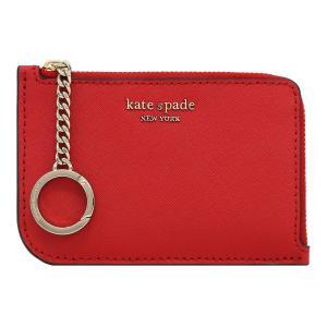 【ポイント10倍】ケイトスペード KATE SPADE 小物 カードケース WLRU5439 611 コインケース アウトレット レディース アクセサリー 新作|hommage