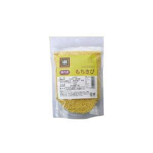 〔同梱不可〕贅沢穀類 国内産 もちきび 150g×10袋