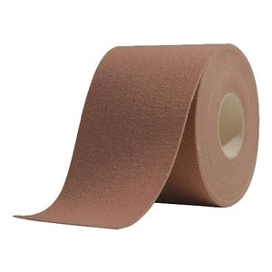 貼る筋肉テープ!テラヘルツテープ honaminoie