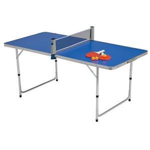 テーブルピンポンセット Ho-70075|honaminoie