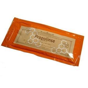プロポリンス ハンディパウチ 12ml(1袋)×100袋 honaminoie