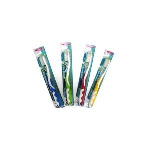ネオG-1シルバー歯ブラシ 4色セット|honaminoie