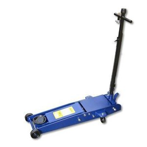 AP 2.0t エア 低床ガレージジャッキ|honda-walk