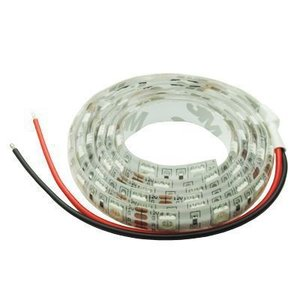 AP LEDテープライト 1M レッド|honda-walk