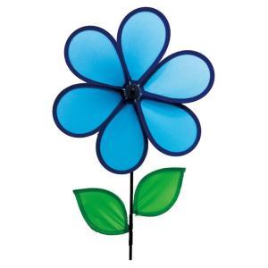 [アウトレット品][在庫品]ガーデンスピナ― アジサイ 4560416470300|honda-walk