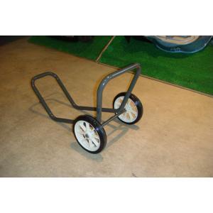 オーレック草刈機 スパイダーモアー 移動車輪 SP650・AZ650・AZ850・SP850・SP8...