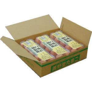 卵 たまご 玉子 (送料無料)美野里たまご 加賀の朝日10コ3パック箱入り|hondanojo