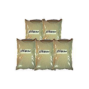 米ぬか3kg|hondanojo