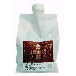 醤糀(しょうゆこうじ)1kg(業務用)1個|hondanojo