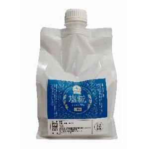 塩糀1kg(業務用)|hondanojo