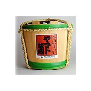 蔵出し・生・こうじ味噌ギフト2kg|hondanojo