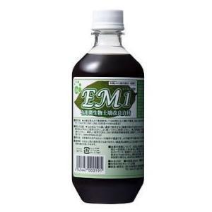 EM1号500ml|hondanojo