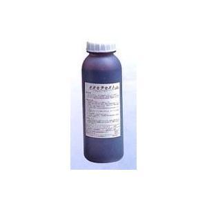 ネオモラセスト(高品質糖蜜)1L|hondanojo