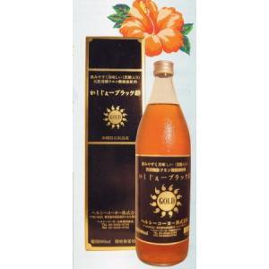 沖縄産もろみ酢|hondanojo