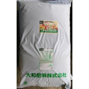 EM農業用肥料ぼかし20kg(送料無料)|hondanojo
