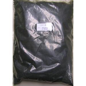 もみがら くん炭 1.5kg|hondanojo