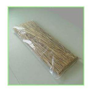 選別カット稲わら 1.5kg [半分にカット]選別した稲わら、稲ワラ、わら、藁、籾殻、送料別販売]「無農薬」家庭菜園 野菜作り|hondanojo