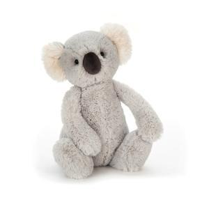 Bashful Koala Medium JELLYCAT ぬいぐるみ  コアラ Mサイズ  ジェリーキャット|hondastore