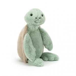 Bashful Turtle Medium 亀 ぬいぐるみ  jellycat ジェリーキャット|hondastore