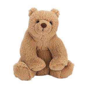 Cecil Bear small jellycat ぬいぐるみ くま クマ|hondastore
