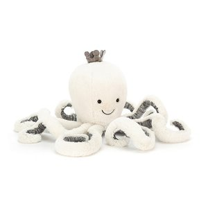 Cosmo Octpus Large タコ ぬいぐるみ JELLYCAT クリスマス Xmas|hondastore