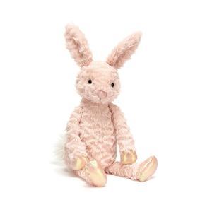 Dainty Bunny Small  うさぎ ぬいぐるみ Jellycat ジェリーキャット|hondastore