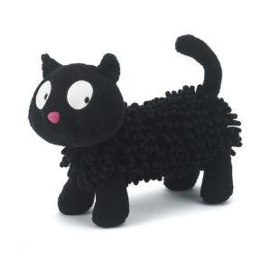 猫 ぬいぐるみ JELLYCAT 英国 Scatty Catty ジェリーキャットのぬいぐるみ ねこ|hondastore