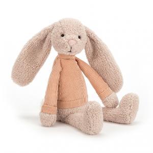 jumble bunny うさぎ ぬいぐるみ Jellycat ジェリーキャット hondastore