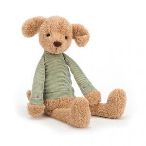 jumble puppy 犬のぬいぐるみ Jellycat ジェリーキャット|hondastore