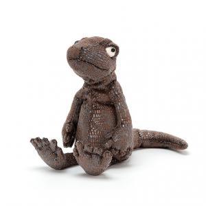 Kenny Komodo Dragon jellycat ぬいぐるみ コモドドラゴン トカゲ hondastore