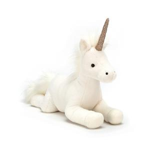 Luna Unicorn Medium jellycat ぬいぐるみ ユニコーン hondastore