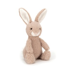 Nibbles Biscuit Bunny うさぎ ぬいぐるみ Jellycat ジェリーキャット|hondastore