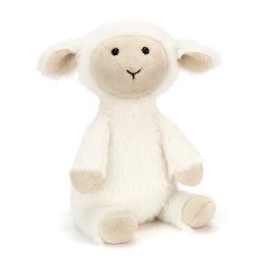 Nibbles Lamb  ひつじ ぬいぐるみ Jellycat ジェリーキャット|hondastore