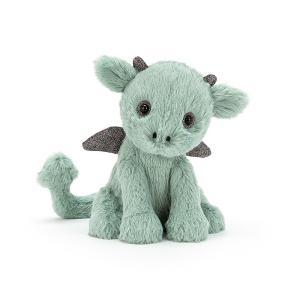 starry-eyed Dragon jellycat ぬいぐるみ ドラゴン|hondastore